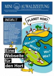 Mini-Auwaldzeitung 06/2010