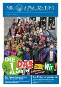 Mini-Auwaldzeitung 21