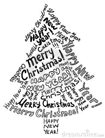 weihnachtsbaum-16939021