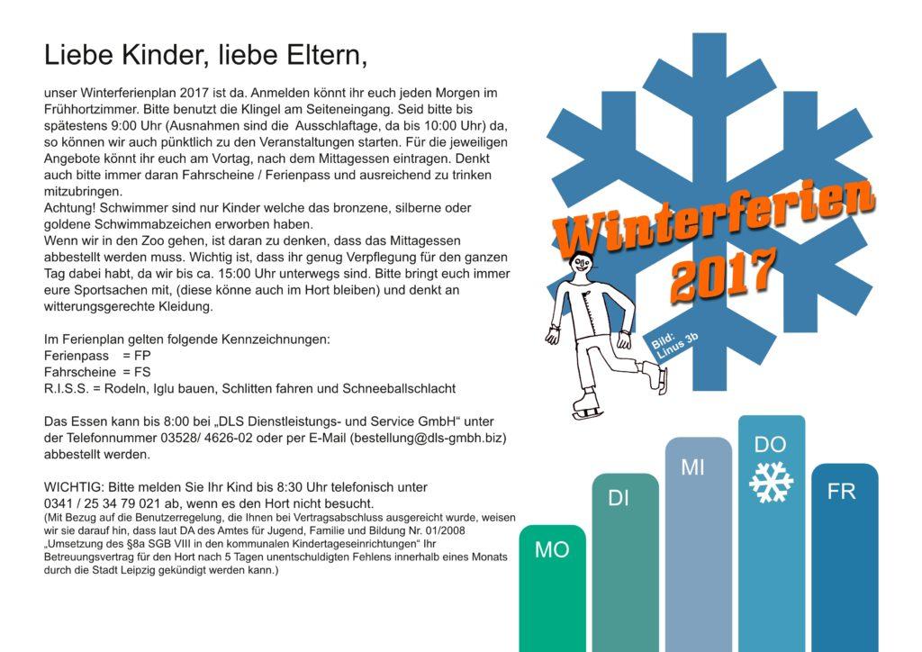 Winterferienplan_2017-Seite001