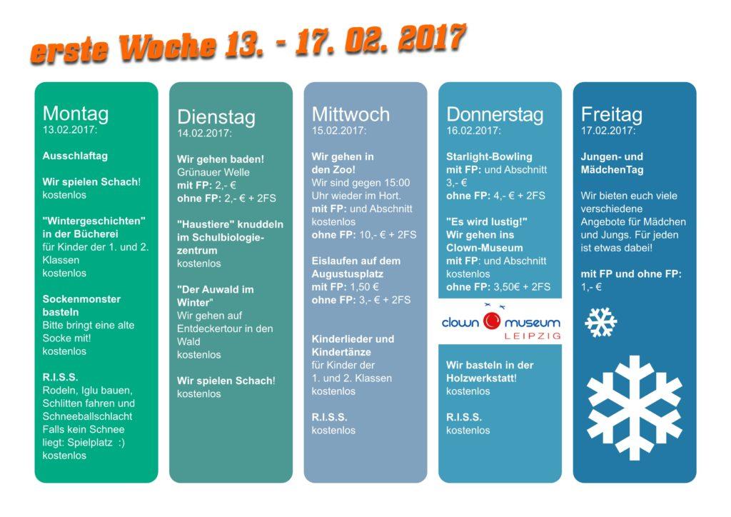 Winterferienplan_2017-Seite002