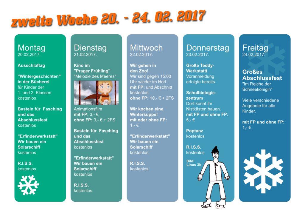 Winterferienplan_2017-Seite003